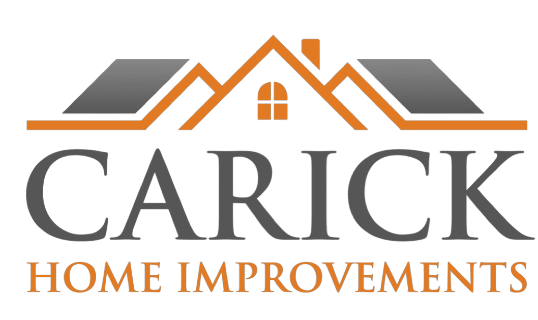 Carick Home Improvement and Renovation